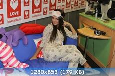 http://img-fotki.yandex.ru/get/9494/230923602.12/0_fd58d_4607d0f9_orig.jpg