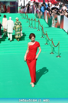 http://img-fotki.yandex.ru/get/9494/230923602.14/0_fd5e6_cfa208f3_orig.jpg