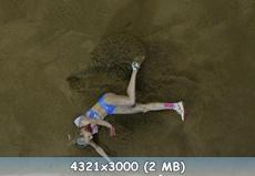 http://img-fotki.yandex.ru/get/9494/230923602.2d/0_fef3a_6432cf60_orig.jpg