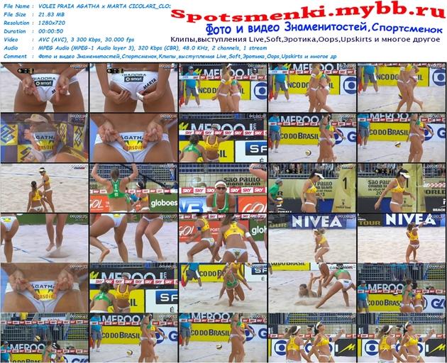 http://img-fotki.yandex.ru/get/9494/230923602.33/0_ff8ed_76b43bc9_orig.jpg