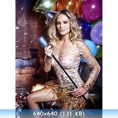 http://img-fotki.yandex.ru/get/9494/230923602.d/0_fcd25_ee31a4de_orig.jpg