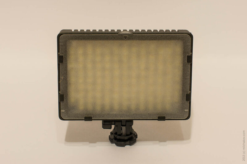 LED CN-126