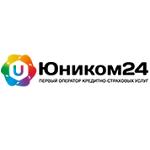 Unikom24