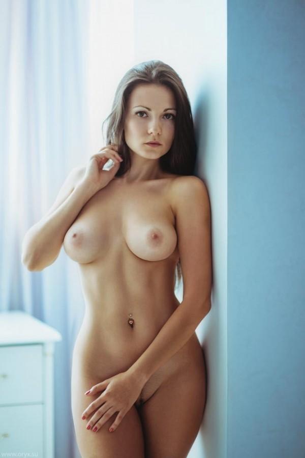 голые красивые милашки фото