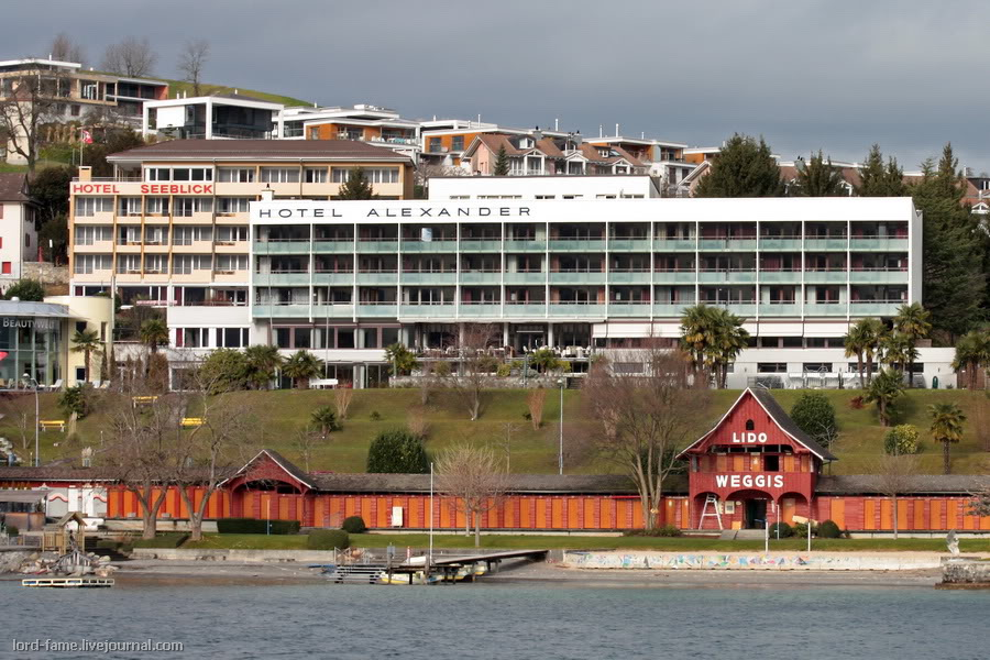 Luzern_Lake23.JPG