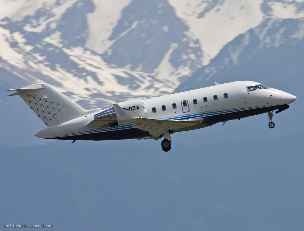 Challenger-605_A7-RZA_Rizon_Jet_2_ALA_for (1).JPG