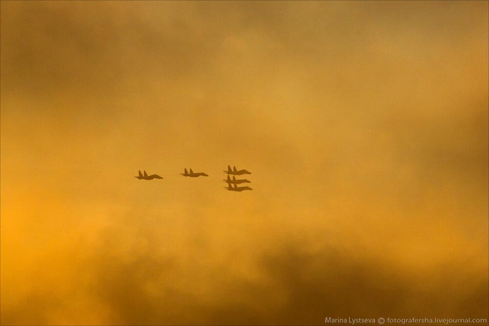 "Escuadrilla acrobatica ""Caballeros Rusos"" 0_bb3ce_7f44cec7_XXL"