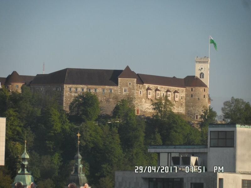 7_Любляна.jpg