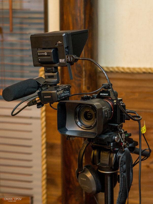 итогам распределения как выбрать фотоаппарат для репортажной съемки бибер