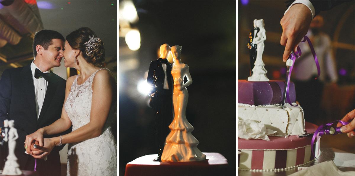 Фотограф на свадьбу Москва, Европа, фотограф