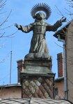 св. Ян из Дуклы