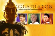 Gladiator бесплатно, без регистрации от PlayTech