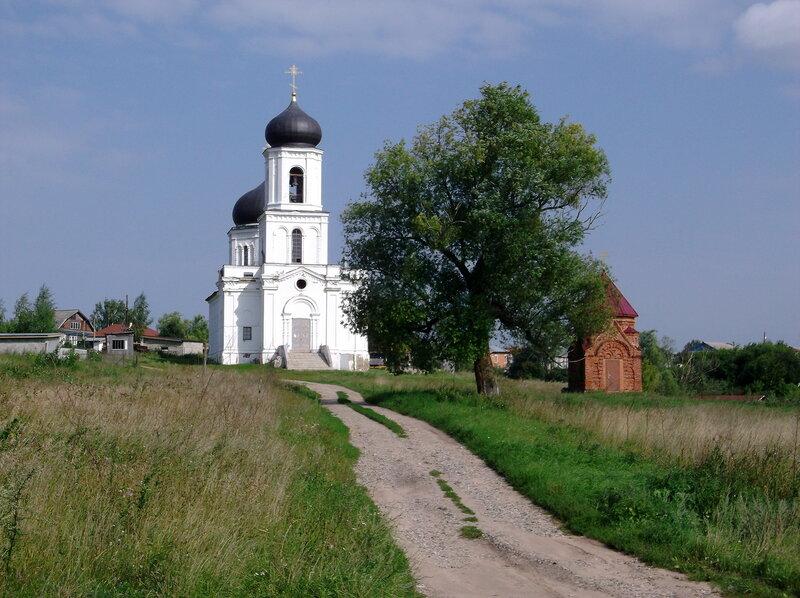 http://img-fotki.yandex.ru/get/9494/79794478.47/0_96068_e316b00b_XL.jpg