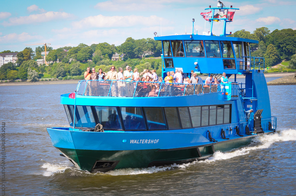 Hamburg-Wasserrundfahrt-(12).jpg