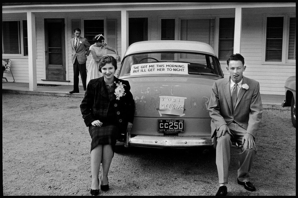 USA. New Hampshire. 1958.jpg