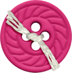 mmullens-youaremyhappy-button2.png