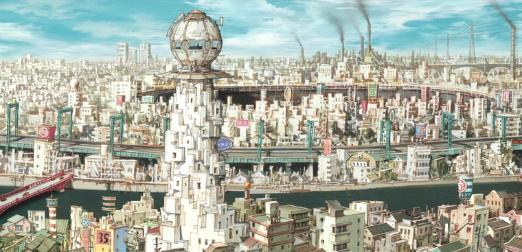 2006 - Железобетон (Майкл Ариас).jpg