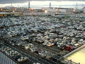 Почему многие выбирают исключительно японский автопром