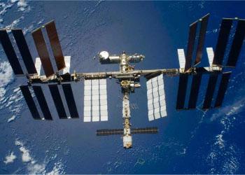 Рогозин: Россия больше не будет доставлять астронавтов США на МКС