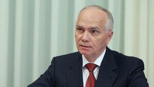 Россия инвестирует в Приднестровье – 3,6 млрд рублей
