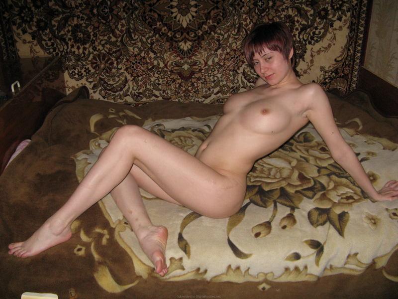 знаменитости фото порно эротика №20708