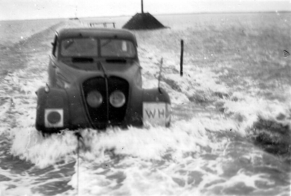 1941-1944 189