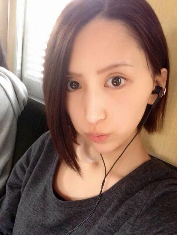 Японская порно-звезда до и после пластических операций