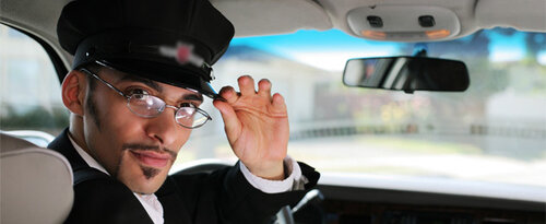 Услуга трезвый водитель – слагаемые стоимости