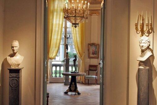 Музей Мармоттан-Моне в Париже.jpg