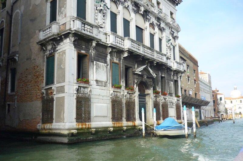 Италия  2011г.  27.08-10.09 849.jpg