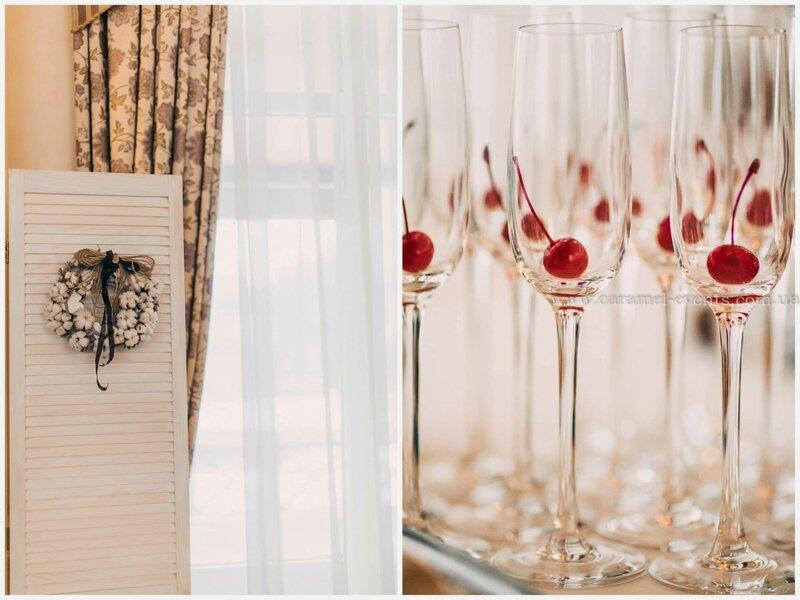 zimniaya_svadba_shyshki_winter_wedding_organizatsiya_svadby_kiev_svadebnoye_agentstvo-242.jpg