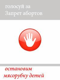 0_bffa7_56868e37_M.jpg