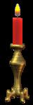 R11 - Magic Wicca - 0022.png