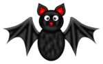 LizquisScraps_HalloweenWishes_bat.png