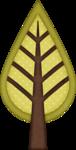 mbennett-springfever-tree1.png