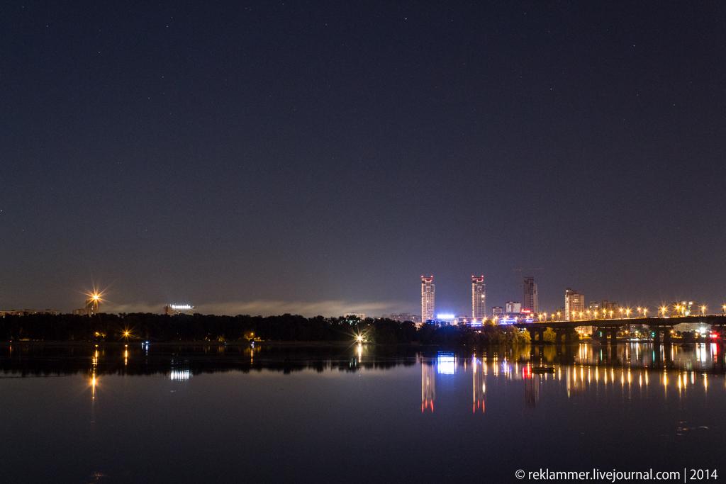Прогулка по ночной набережной (24).jpg
