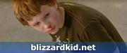 http//img-fotki.yandex.ru/get/95/222888217.28/0_ba155_5881bb2c_orig.jpg