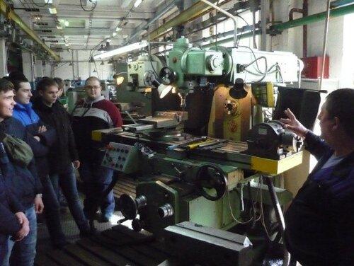 Арти завод фото конвейера битва экстрасенсов тамбов элеватор видео