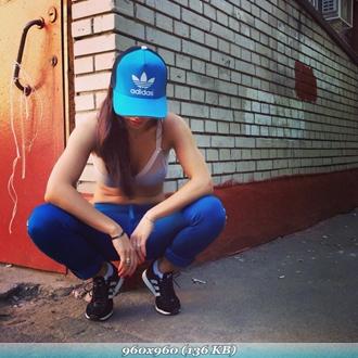 http://img-fotki.yandex.ru/get/9495/254056296.4d/0_11d6dc_5b2e819d_orig.jpg