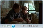 http//img-fotki.yandex.ru/get/95/26874611.9/0_cf5a0_9a803b50_orig.jpg