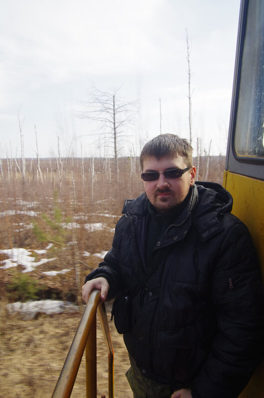 http://img-fotki.yandex.ru/get/9495/2820153.29/0_dda5a_89bdc632_XL.jpg