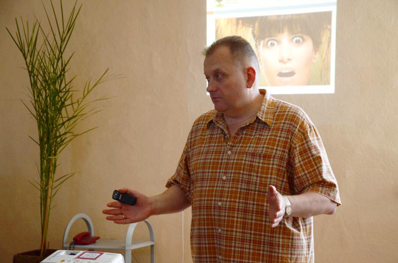 коучер личностный рост олег ишин днепропетровск