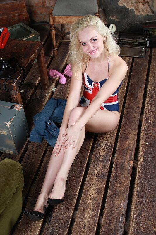 Секс с пухлой девочкой фото 729-225