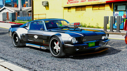 GTA5 2015-11-15 23-28-45.jpg