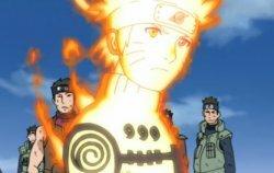 Наруто Хроники 321 эпизод смотреть (Naruto Shippuuden 320)