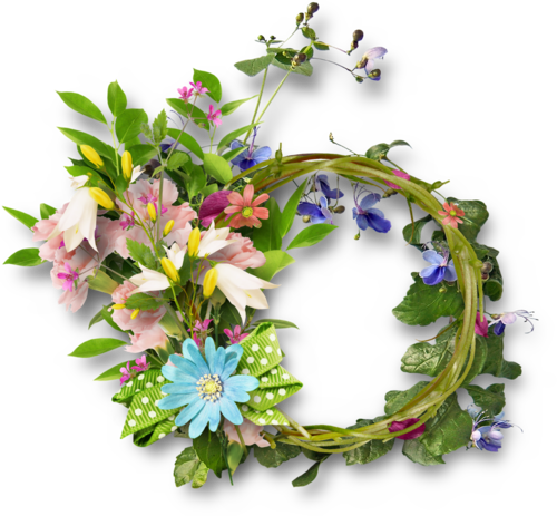 scrapangie_this_sweet_season_cluster (5).png