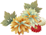 WS1-FL_Vector_Flowers090810.png