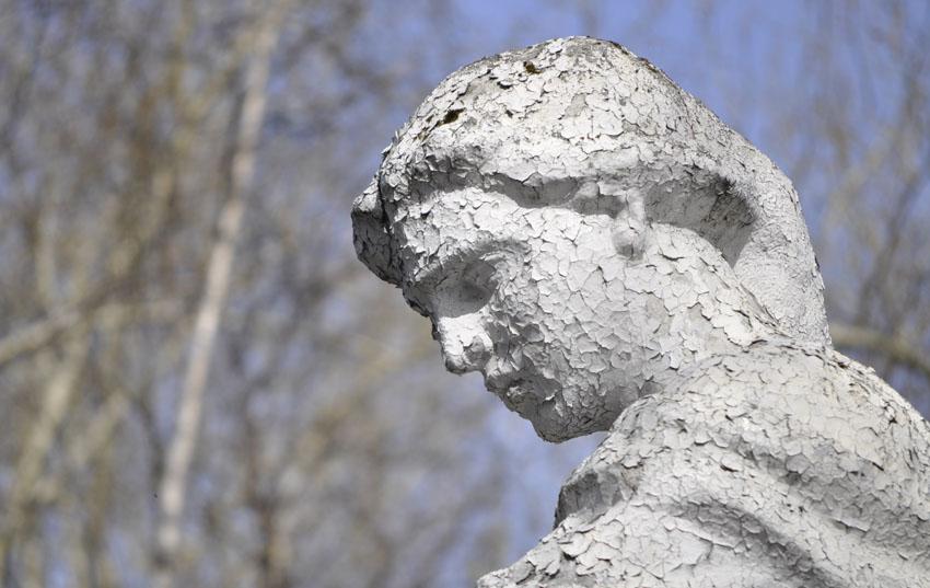 Соломбальское кладбище 7.jpg