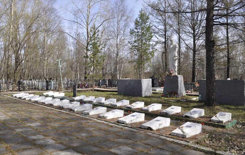 Соломбальское кладбище 1.jpg