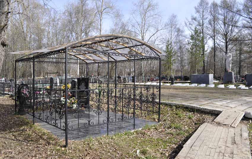 Соломбальское кладбище 2.jpg